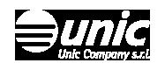 Unic-company